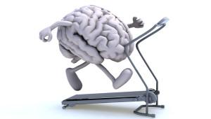 Brain_Walking_Treadmill