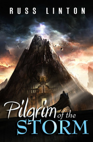 Pilgrim of the Storm