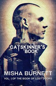 Catskinner's Book