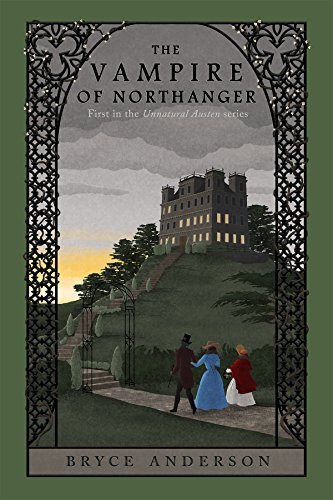 The Vampire of Northanger